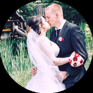 Hochzeit planen mit freier Traurednerin Galina Kußmaul in Schweinfurt, Würzburg, Nürnberg Franken, internationale Hochzeitsplanerin