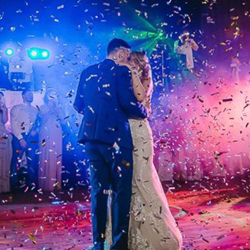 Hochzeit planen, Hochzeit DJ, Traurednerin Galina Kußmaul für Schweinfurt, Nürnberg, Würzburg, Franken