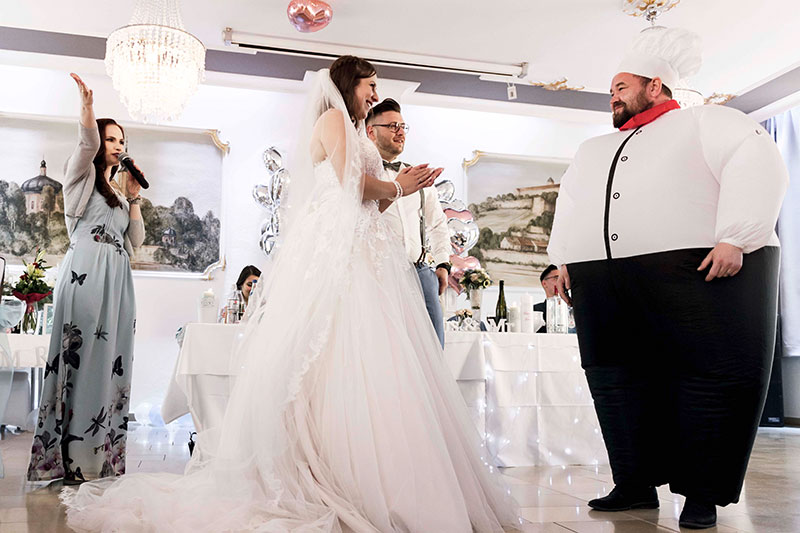 Hochzeitsspiele, Hochzeitsplanerin, Hochzeit planen Galina Kußmaul in Schweinfurt, Würzburg, Nürnberg, Franken