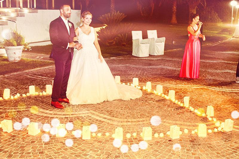 Internationale Hochzeiten, Hochzeitsplanerin, Freie Traurednerin Galina Kußmaul