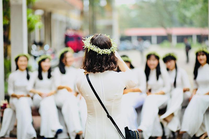 Fotograf für Hochzeit, Hochzeitsplaner, Moderatorin, Trauredner