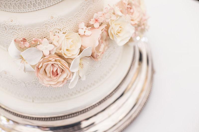 Konditor für Hochzeit, Hochzeitsplaner, Moderatorin, Trauredner