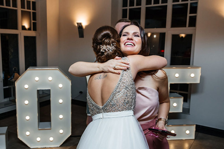Internationale Hochzeitsmoderation & Tamada für deutsch russische Hochzeiten, Traurednerin für Freie Trauung